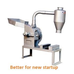 popular product image4